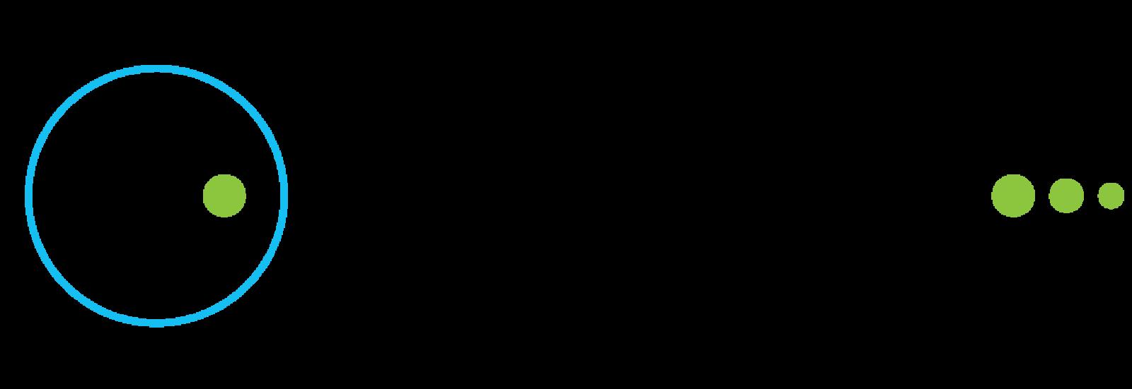 Logo PI Research